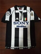 Maglia Juventus 97-98 Del Piero Vintage