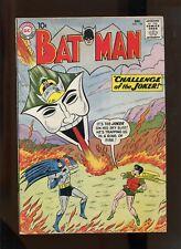 BATMAN #136 (4.0) CHALLENGE OF THE JOKER