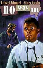 Drama DVD: 0/All (Region Free/Worldwide) Supernatural DVD & Blu-ray Movies