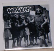 Walker - Fair fade away / Brochure - Harmless records - Near Mint - 1994 Punk 45