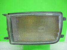 Blinker links weiß Hella 1H0953155A VW Golf III 3 / Vento Blinkleuchte