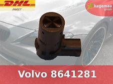 Parksensor Volvo C70 S60 S40 S70 PDC 8641281 Sensor