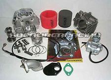 88cc Fast Honda Big Bore Race Kit for XR50 CRF50 Dirt Bike fits years 2000-2013