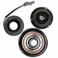AC Compressor Clutch NSK BEARING fits 2011-2017 RAM 3500 Made in USA