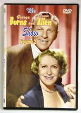The George Burns and Gracie Allen Show Volume 2 2004