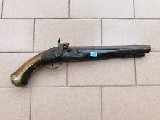 old european knife dagger sword european epee sabre  (296 A)