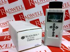 BLACK BOX CORP TS950A (Surplus New In factory packaging)