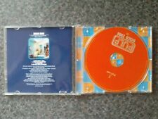 Pulp 'Disco 2000' UK CD Single Part One *RARE & DELETED*