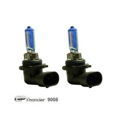 GP Thunder II 8500K 9006 HB4 Xenon Quartz Light Bulbs 55W SGP85-9006