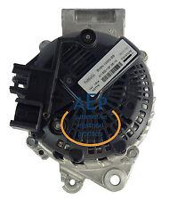 LICHTMASCHINE ORIGINAL NEUWARE VOLVO FORD OE VGL-NR BV6N-10300-BB , 12V 150AMP.