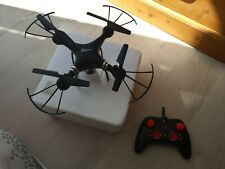 RC Quadcopter Drone HD Camera