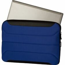 "Targus 10.2"" Zamba Netbook Sleeve - BLUE"