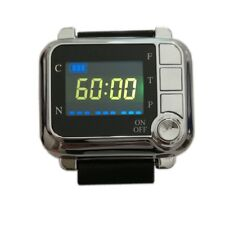 Low Level Laser Cold Laser Therapy Watch For Pain Relief  LLLT Physiotherapy