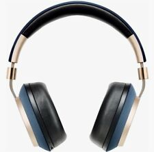 Bowers and Wilkins PX Wireless Headphones, Noise Cancelling - Soft Gold