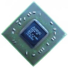 NEW original AMD BGA IC chipset 216-0674022 Chip