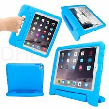 Carcasas, cubiertas y fundas protectores de pantalla azul para tablets e eBooks