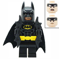 Batman LEGO Batman Movie LEGO Minifigures 70903