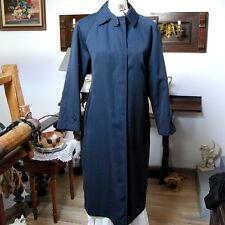 manteau laine 42