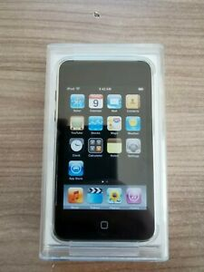 iPod Touch 2G 8gb Factory New/Sealed