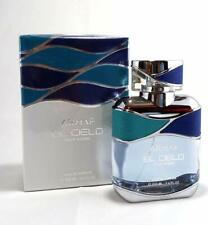 Armaf El Cielo Pour Homme Perfume For Men 100 ML EDP    Free Shipping