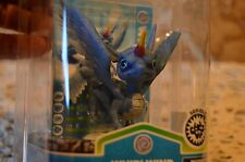 ACTIVISION SKYLANDER GIANTS~WHIRLWIND~NEW WITHOUT CARDBOARD~ON LINE GAME~