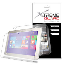 "Genuine XtremeGuard FULL BODY Screen Protector For Toshiba Encore 2 WT10 10"" Tab"