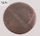 1805 Draped Bust Large Cent - Weak Date - #194