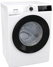 Gorenje Waschmaschine 1400 U/min 7 kg Display Dampf SuperSilent+ Allergie Steril