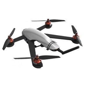 Sky-Hero Anakin Club Racer 215/260 ARF W/Motors ESC CC3D/ Camera Quads Promotion