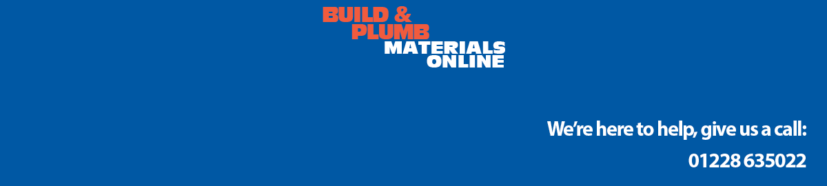 Build and Plumb Materials Online