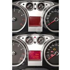 Reparatur Display Tacho Ford Focus 2 MK2 DA3 C-Max C214 Kuga 1 I Kombiinstrument