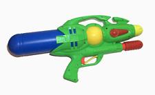 Kids Toy Water Gun Pump Action Water Gun Pistols Splash High Power Children Gift