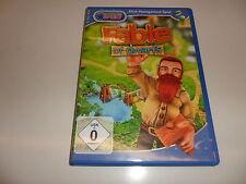 PC Fable of Dwarfs