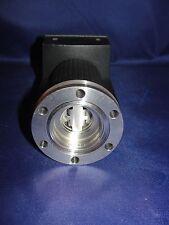 INFICON AG, LI-9496 Balzers Typ: PEG100 No: 351-002 F-No: 195 Penning Gauge