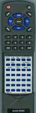 Ersatz Fernbedienung für JBL WIR0017431, ESC340, ESC333