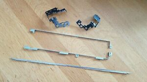 HP 350 G1 G2 Hinges Left and Right
