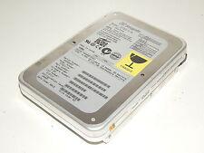 "Seagate st32111a p/n:9l5003-001 2,1 GB 4500rpm +++ Hard disk interno 3,5"" HDD"