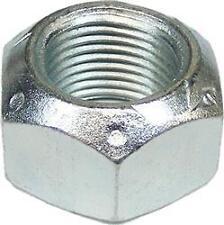 Pinion Nut for Dana 44HD, Dana 44 JK D60, D70 & All Chrysler Fine Spline Spicer