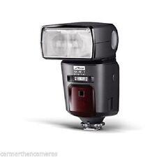 Metz 64 AF-1 Digital Flash Mecablitz for Olympus/Panasonic Camera