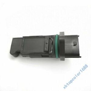 Fits Hyundai Kia Santa Fe Optima 2.4L 2816438080 Mass Air Flow Meter MAF Sensor