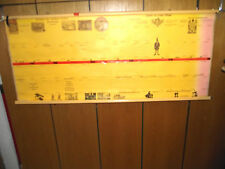 zeitalter der großen mächte - landkarte schulwandkarte wandkarte rollkarte