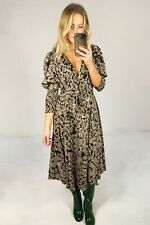 New with Tags, Never Fully Dressed, Charlotte Dress, Size 6, Womens