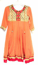 Damenkleider mit Bollywood