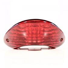 SUZUKI SV SV650 SV650S AV Rücklicht Rückleuchte Bremslicht Leuchte nur 16473km