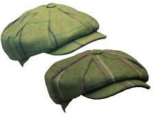74288bcde11b Gorras y sombreros de mujer Tweed   Compra online en eBay