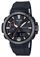 New!! Casio PROTERK PRW-60Y-1AJF Tough Solar Watch Japan Domestic Version