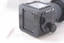 Mamiya Rear Body Cap For RZ67 Camera in Mint- Condition