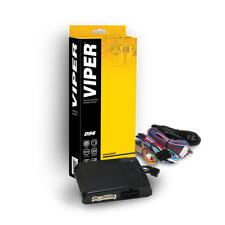 New listing Viper Digital Car Alarm Complete System Ds4, Vsm550, Ds4Ws, 5067