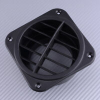 Car Heater Ducting 75mm Warm Air Vent Outlet For Eberspacher Webasto Propex AU