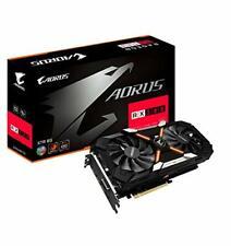 Radeon RX 580 XTR 8GB Graphics card